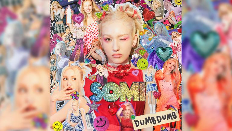 Title - 'DUMB DUMB'<Br> <a href=