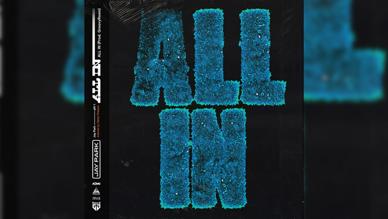 Title - 'ALL IN (Prod. GroovyRoom)'<br> <a href=
