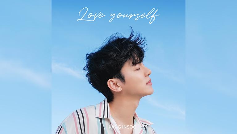 Solo Debut<br> Album - 1st Album