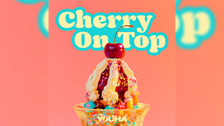 Song Pre-Release<br> Title - 'Cherry On Top'<Br> <a href=
