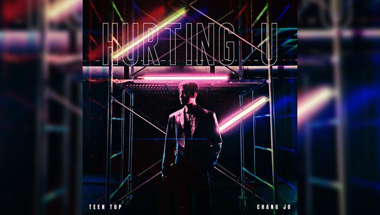 Album - 2nd Digital Single Album