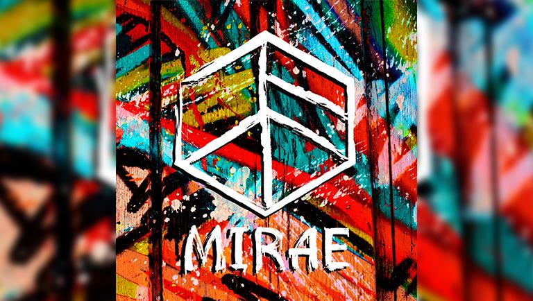 Album - 2nd Mini Album