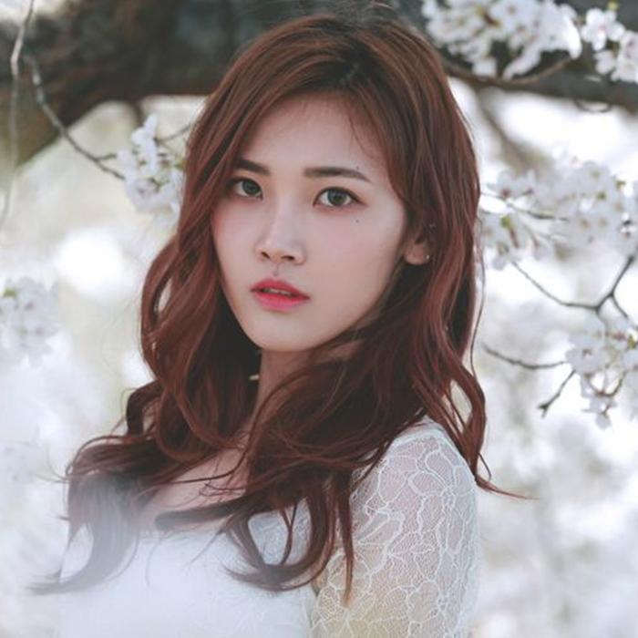 SuYeon