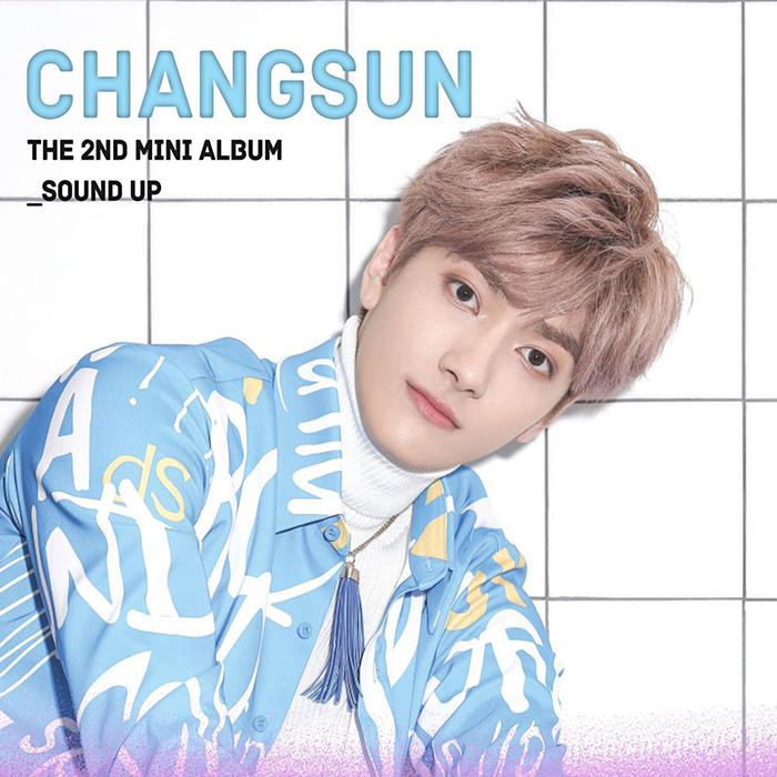 ChangSun
