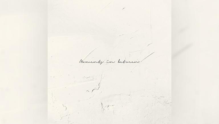 Album - 9th Full Album