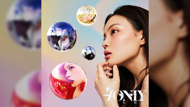 Album - 3rd Full Album