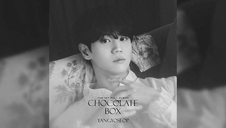 Solo<br> Album - 1st Full Album