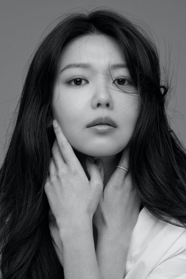 """Tell Me Your Wish"" (2021 Drama): Cast & Summary"