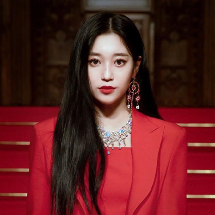 JeongHee