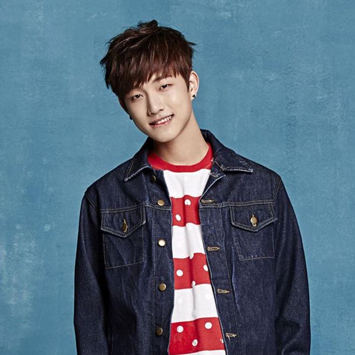 JoongHee