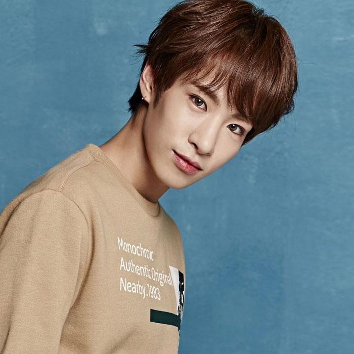 YoonYoung