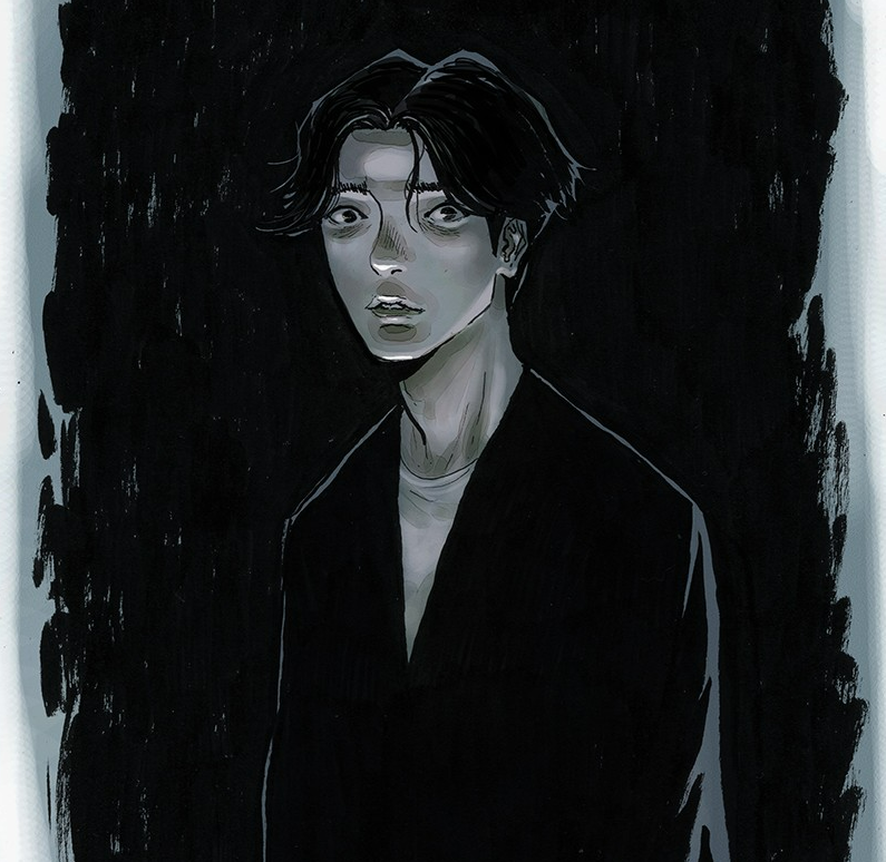 """Here Are 8 Actors Who Would Be Perfect For The K-Drama Adaptation Of Popular Vampire Thriller Webtoon """"Delusion"""""""