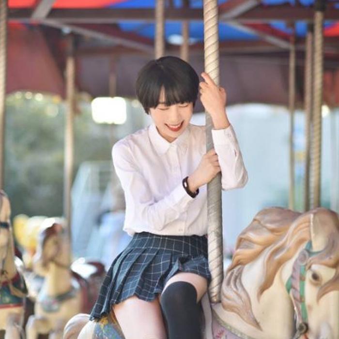 HyunJung