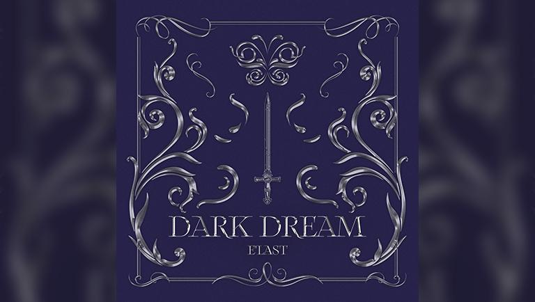 Album - 1st Single Album