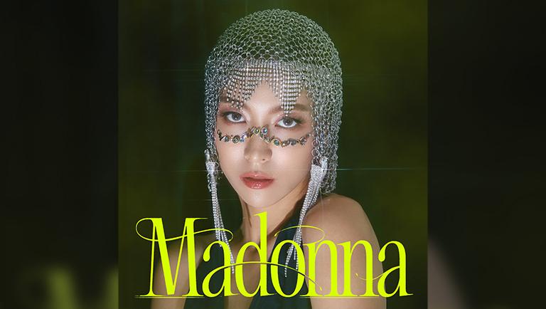 Album - Single Album