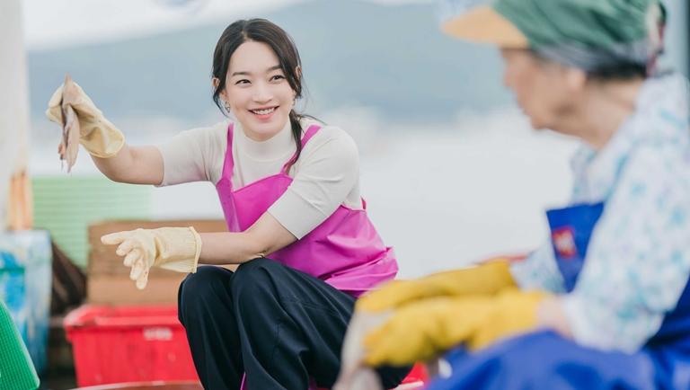 7 K-Drama Terbaik Untuk Mengintip Kehidupan Pedesaan Korea