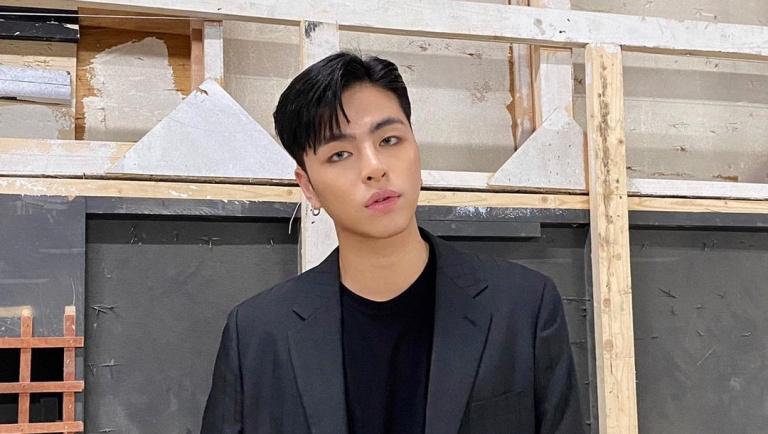 4 Peran K-Drama yang Kami Ingin Lihat di Bulan Juni iKON