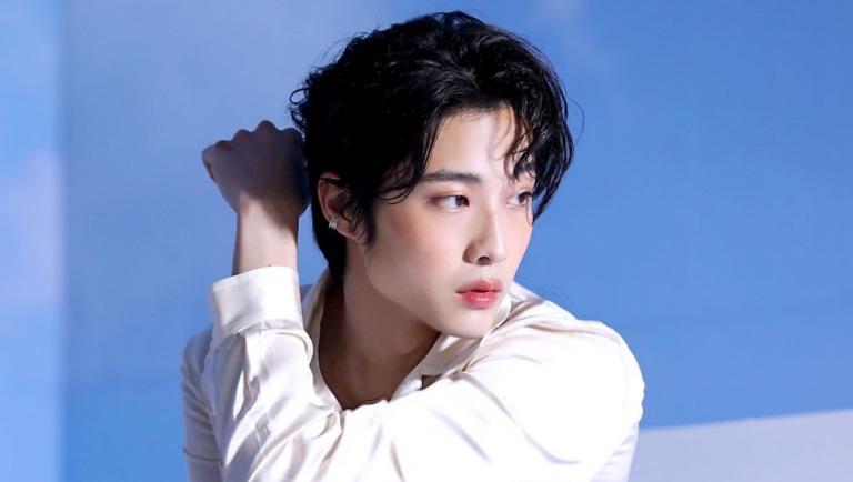 Cari Tahu 5 Fakta Menarik Tentang Lee JongWon, Aktor Tinggi Dan Tampan Dalam Video Musik IU Untuk 'Strawberry Moon'