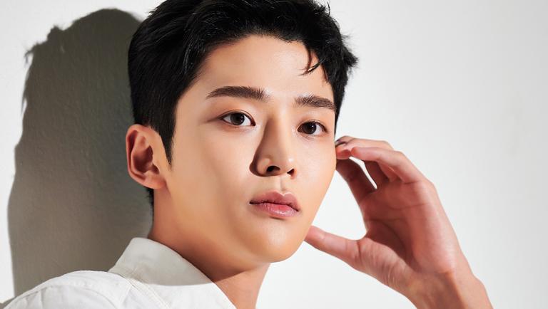 Kpopmap Weekly: Drama & Aktor Paling Populer Di Kpopmap – Minggu ke-3 Oktober