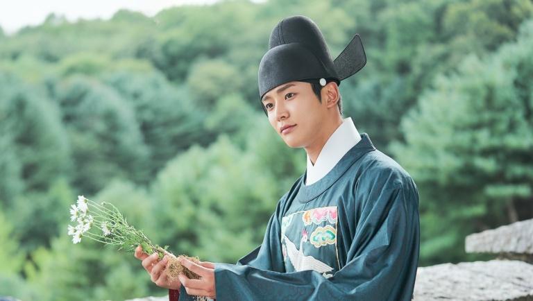 10 Drama Paling Banyak Dicari Di Korea (Berdasarkan Data 26 Oktober)