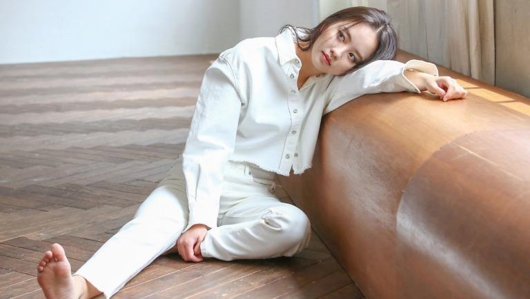 Top 10 Aktris Korea Tercantik Menurut Pembaca Kpopmap (Oktober 2021)
