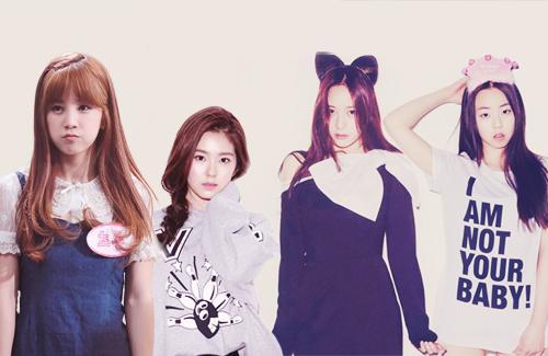 krystal chorong irene sohee.jpg
