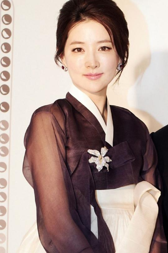 lee young ae saimdang.jpg
