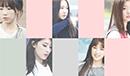 5 Adorable Female Idol Leaders Who Attract You Fandom