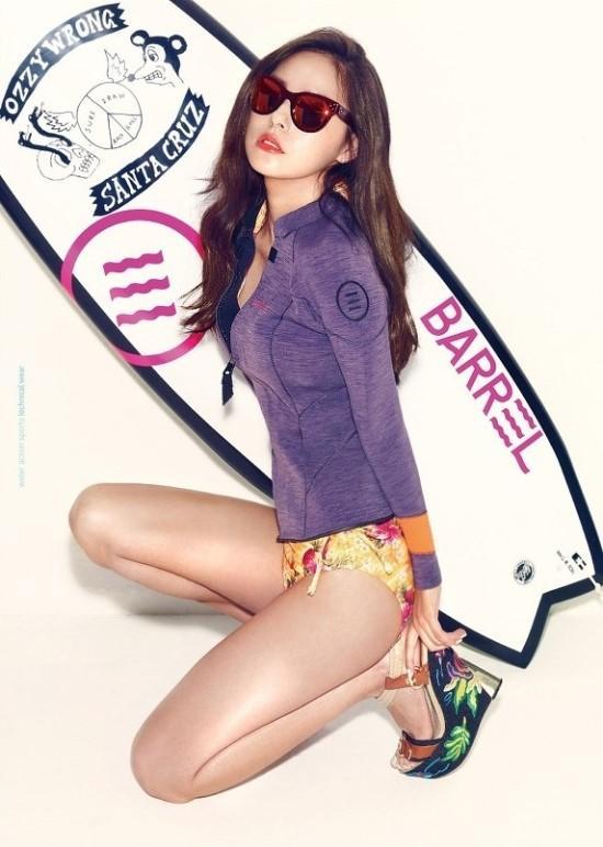min hyo rin body.jpg