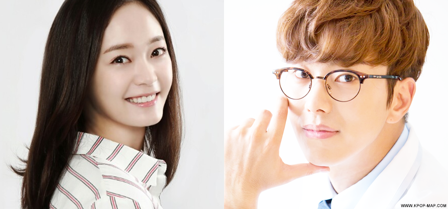 10 Things to EnjoyOfficeRomance Among Celebrity Couples