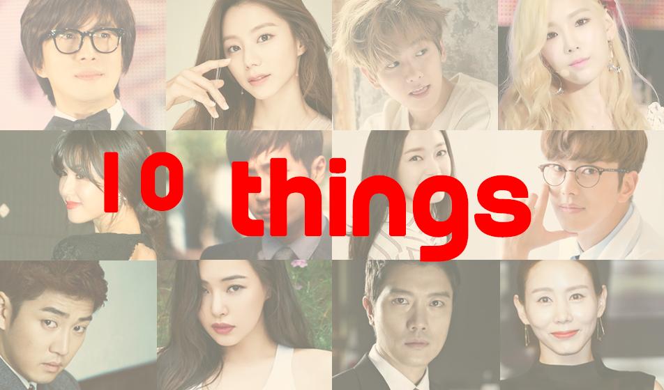office romance, korean celebrity couples, bae yong jun park soo jin, bae yong jun marriage, jeon so min, lee honey yoon kye sang, taeyeon baekhyun, baekyeon, lee nayoung wonbin, wonbin marriage, lee soo, lyn, idol couple, korean celebrity, korean actor, exo 2015, exo-l, baekhyun exo l, taeyeon instagram, park soo jin instagram, hallyu star, hallyu, baeyongjun 2015, keyeast, kim soo hyun keyeast, korean movie, snsd 2015, baekyeon 2015