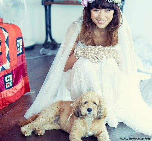 lee-hyori-pet.jpg
